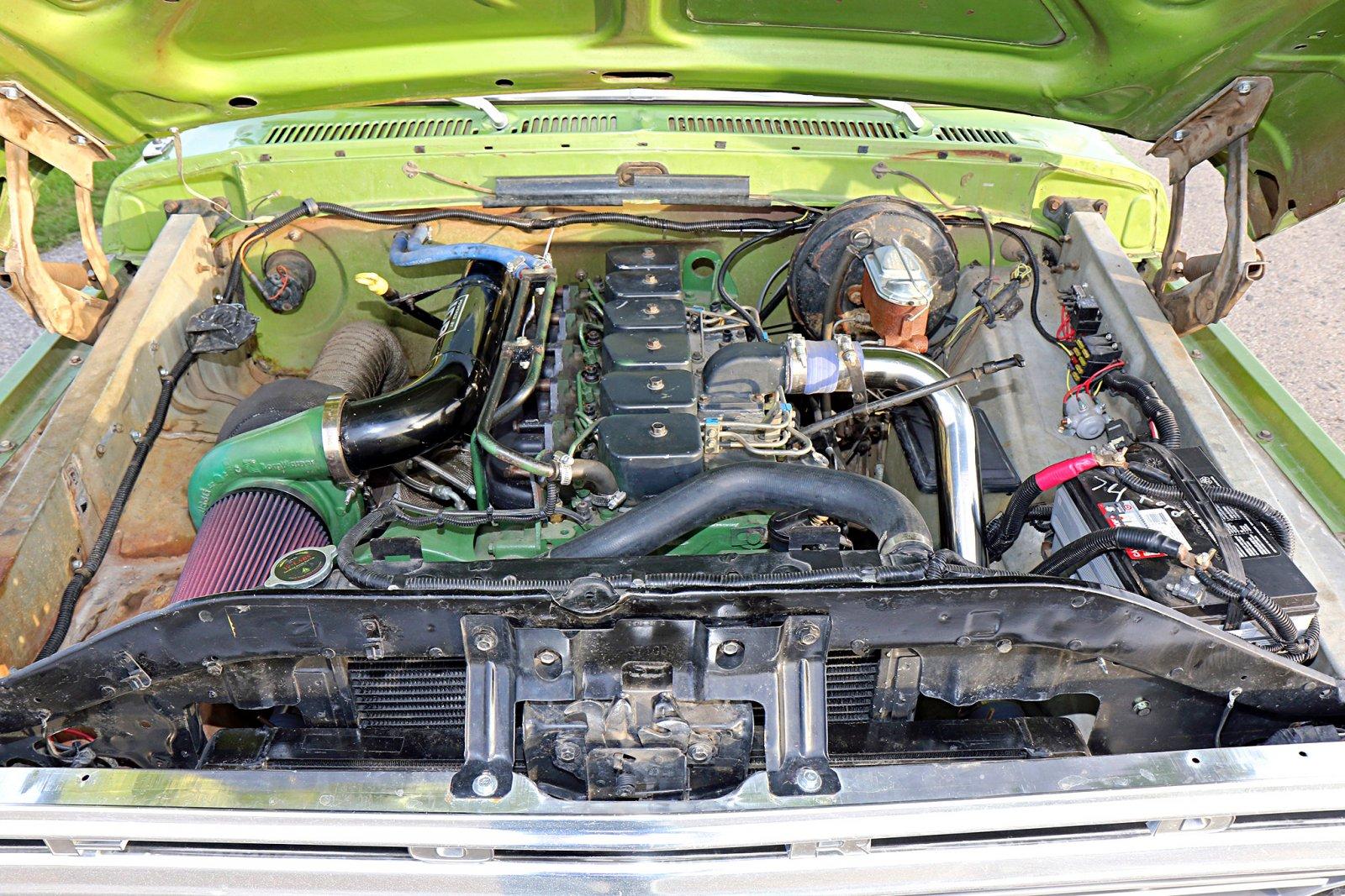 005-northern-ranger-engine.jpg