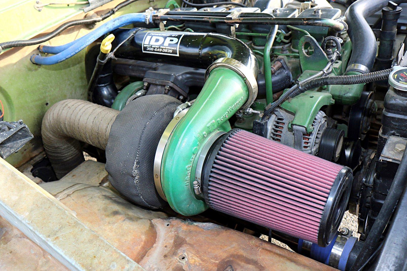 006-northern-ranger-engine.jpg