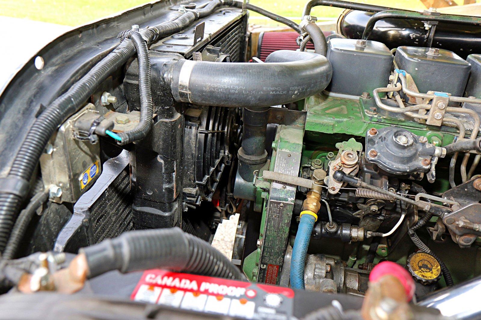 009-northern-ranger-engine.jpg