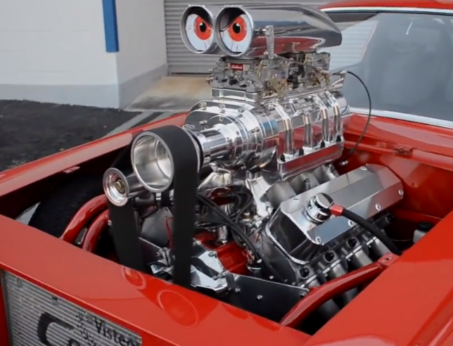 1000hp 1967 Ford Mustang Pro Street Monster 1.png