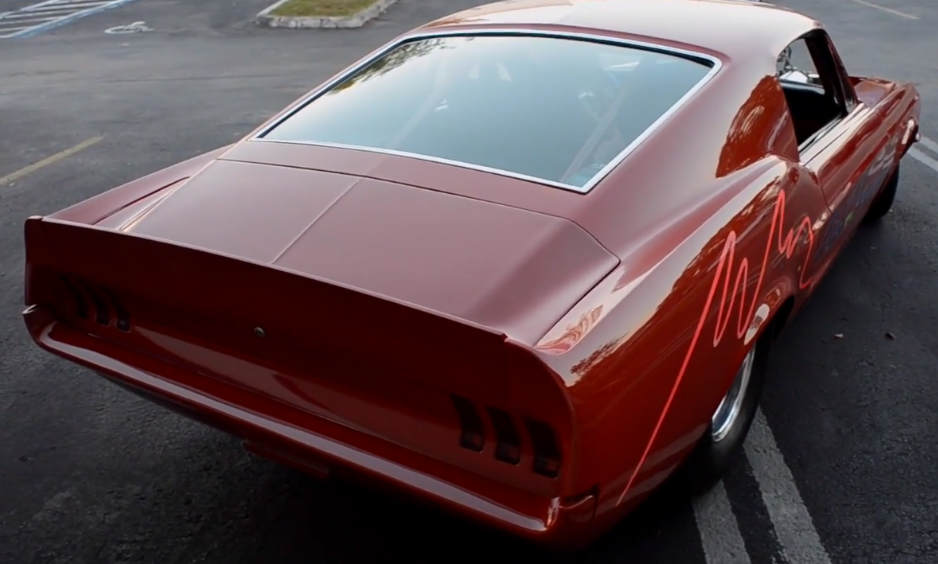1000hp 1967 Ford Mustang Pro Street Monster 2.png