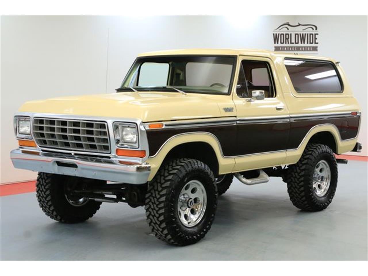 11576965-1979-ford-bronco-std.jpg