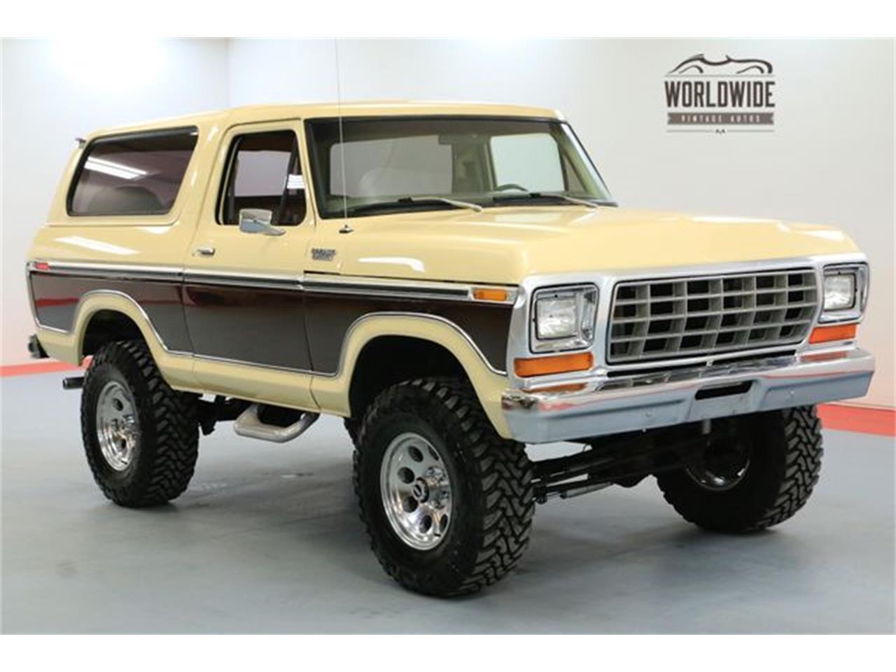 11576975-1979-ford-bronco-std.jpg