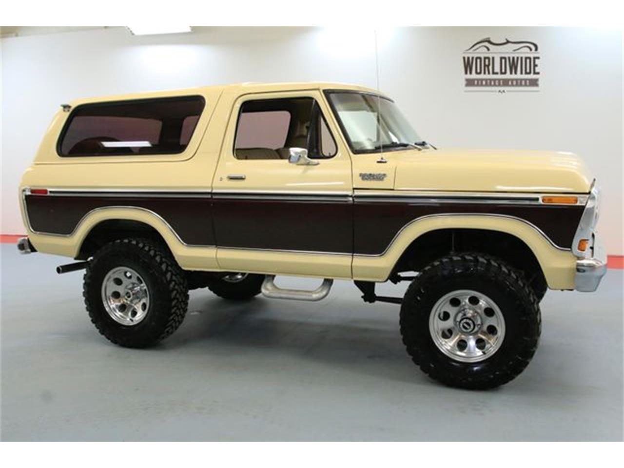 11576980-1979-ford-bronco-std.jpg
