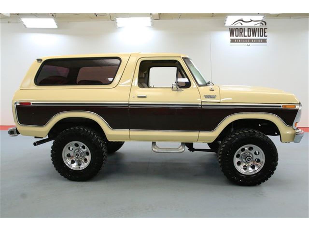 11576984-1979-ford-bronco-std.jpg