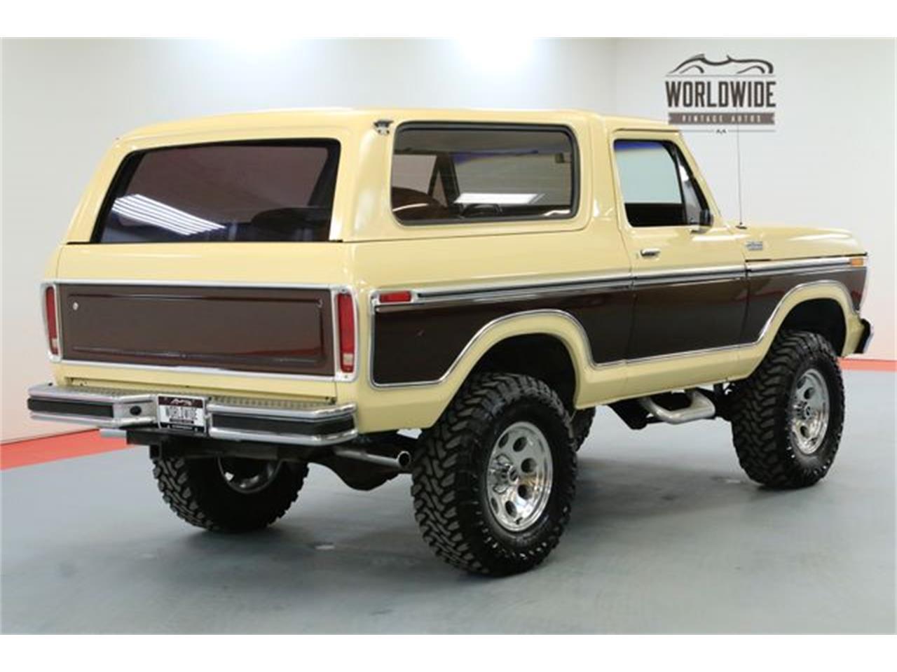 11576992-1979-ford-bronco-std.jpg