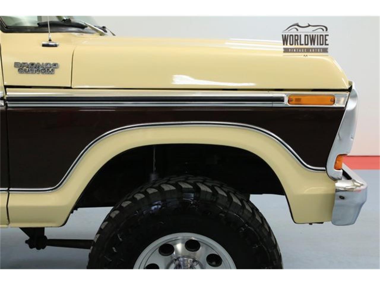 11577007-1979-ford-bronco-std.jpg