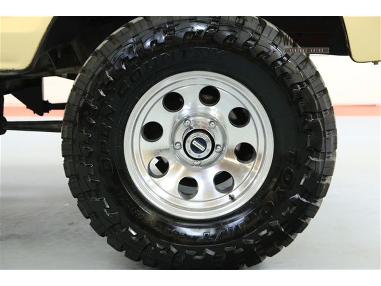 11577011-1979-ford-bronco-std.jpg