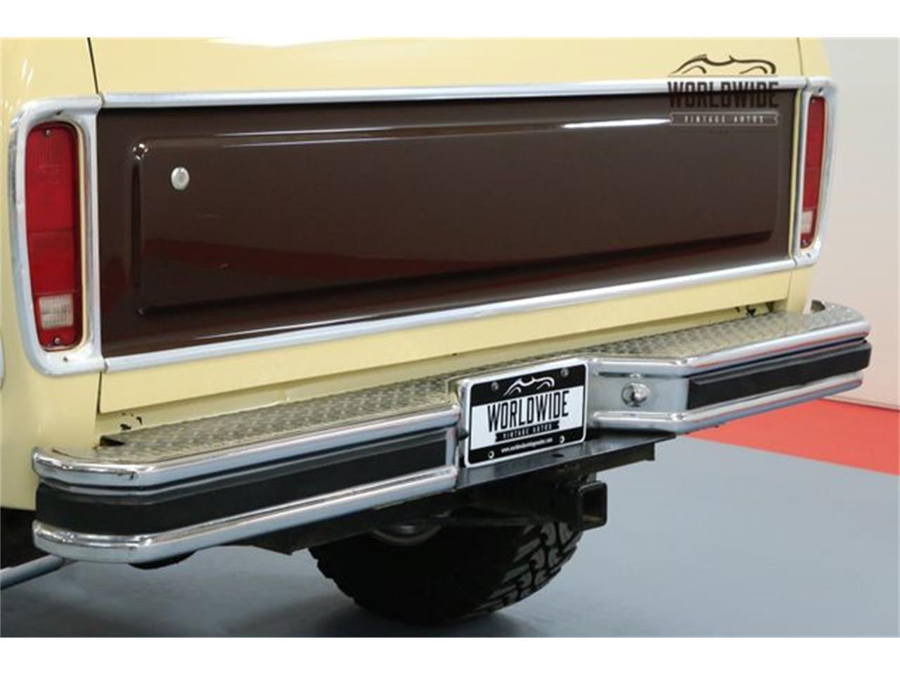 11577041-1979-ford-bronco-std.jpg