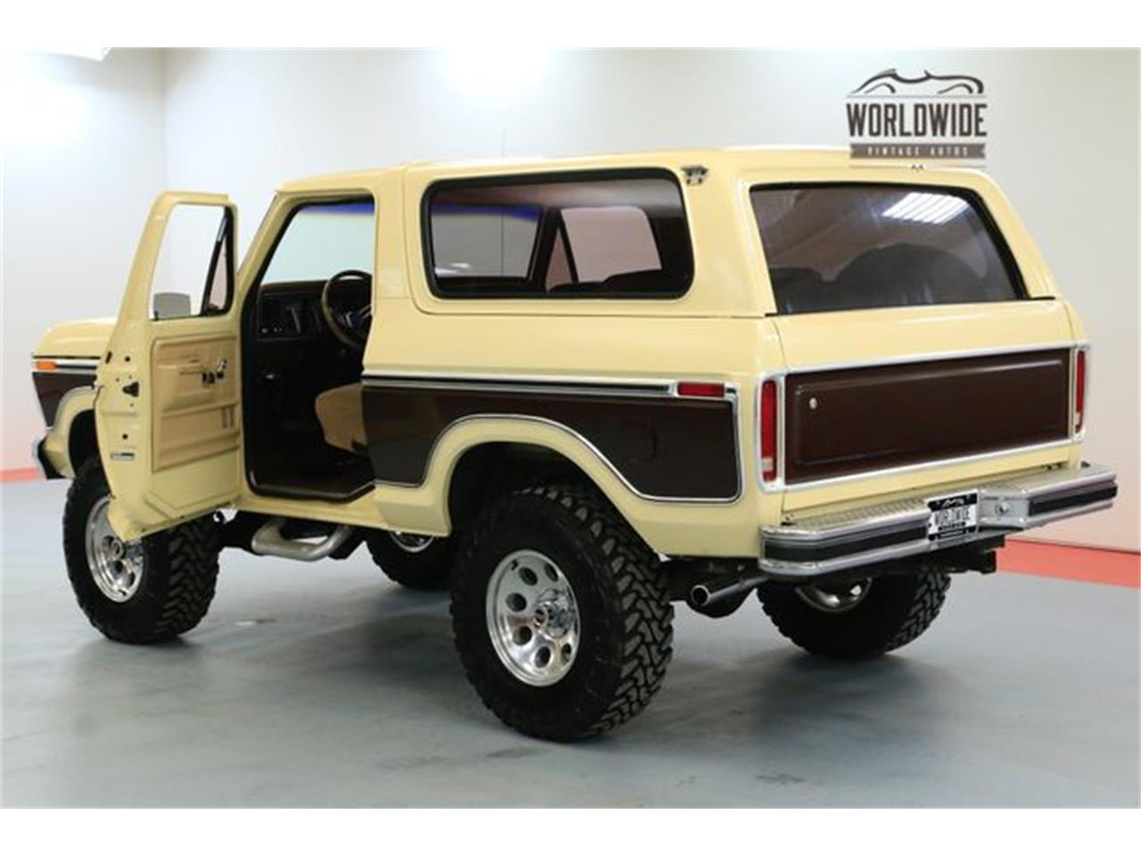 11577046-1979-ford-bronco-std.jpg