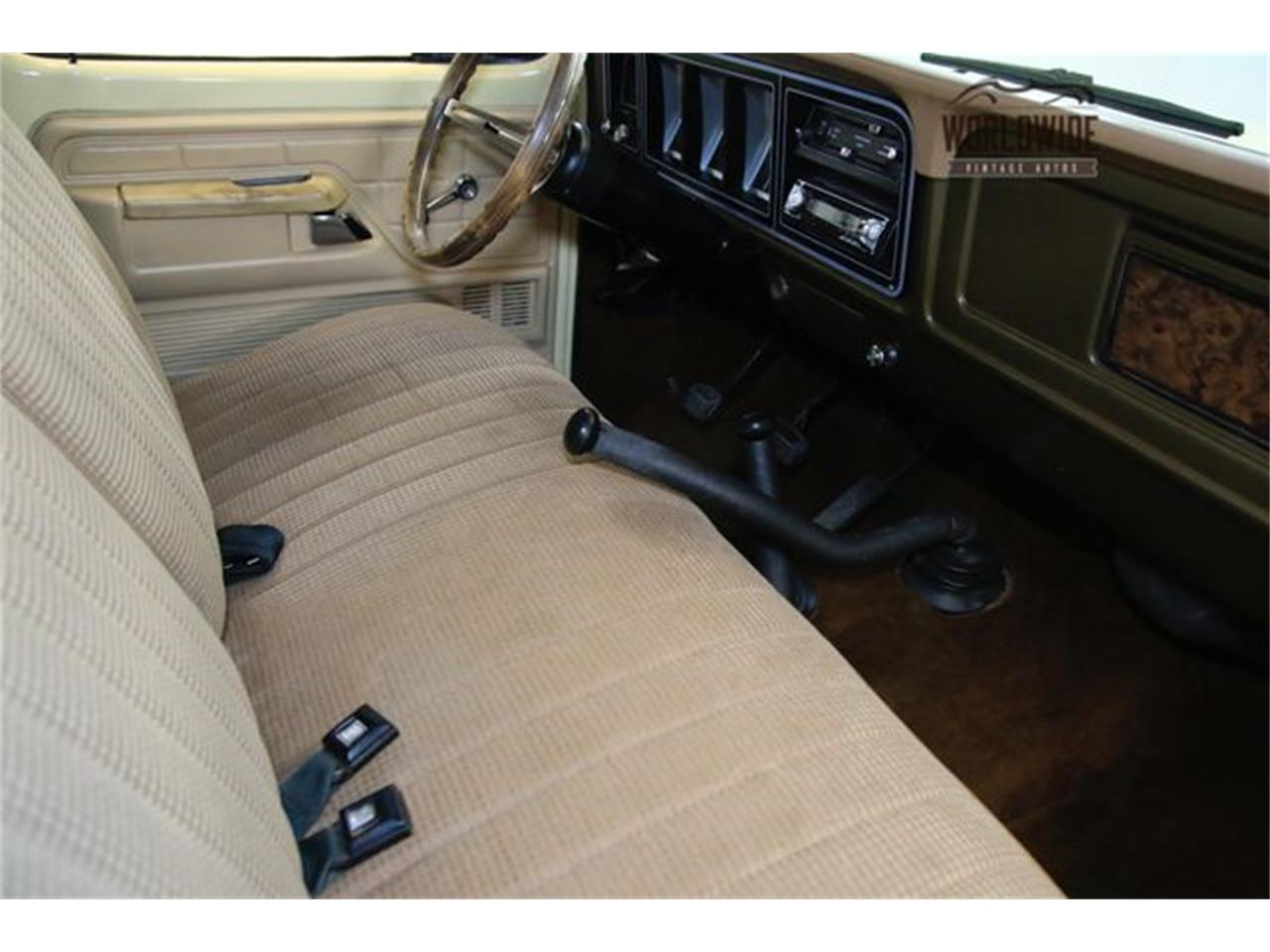 11577053-1979-ford-bronco-std.jpg