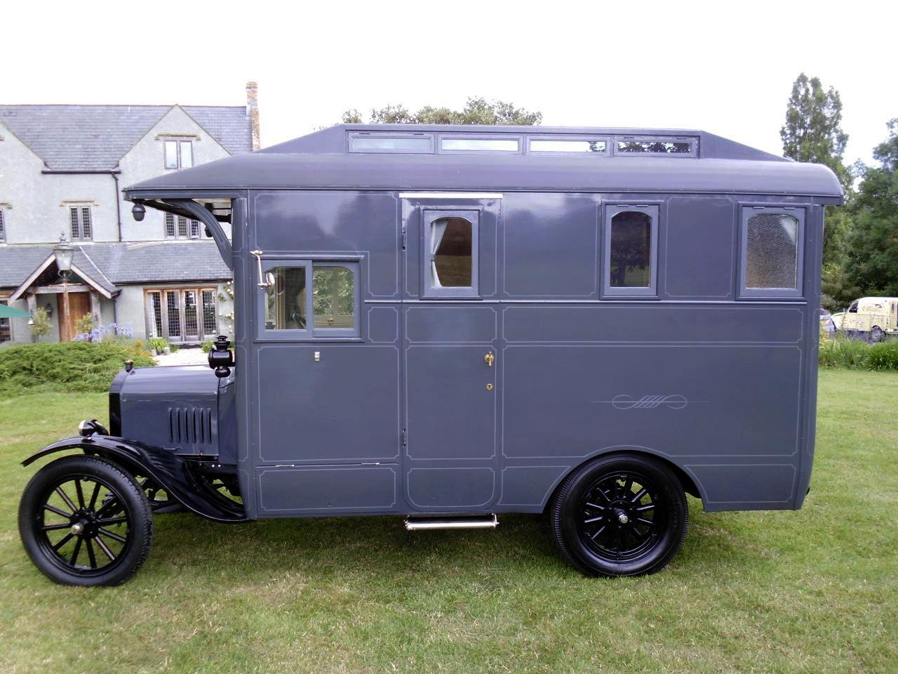 1922 FORD MODEL T CAMPER VAN 2.jpg