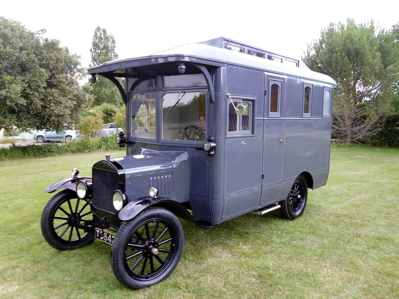 1922 FORD MODEL T CAMPER VAN 7.jpg