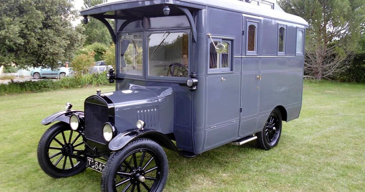 1922 FORD MODEL T CAMPER VAN.jpg