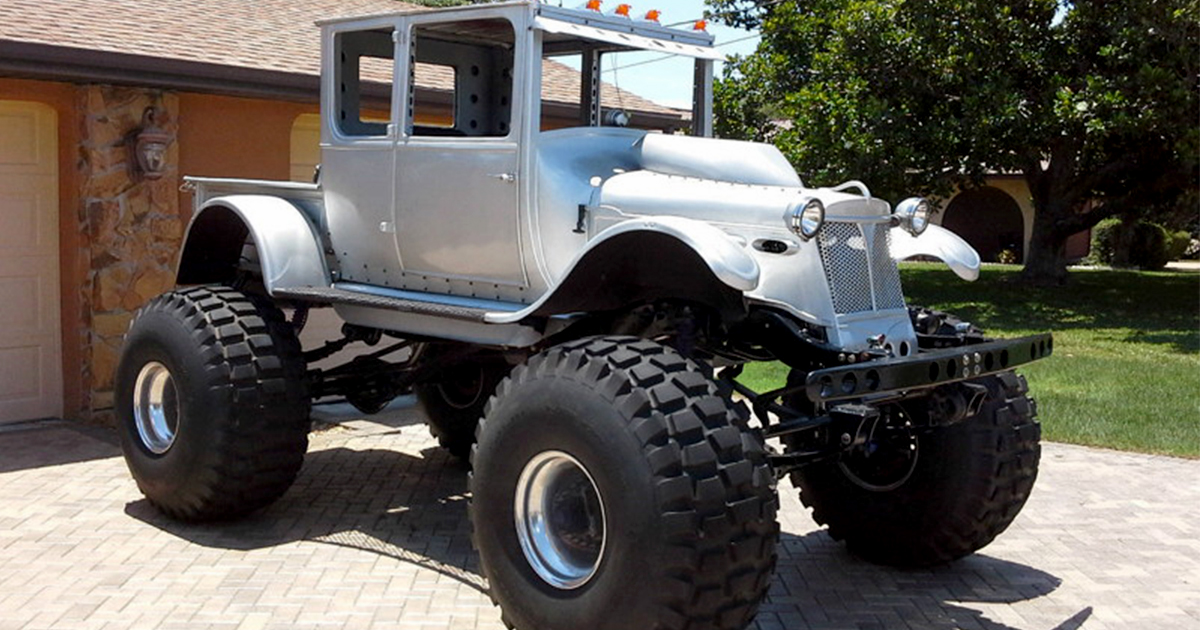 1924 Ford Model-T Rat Rod 4x4 Custom.jpg