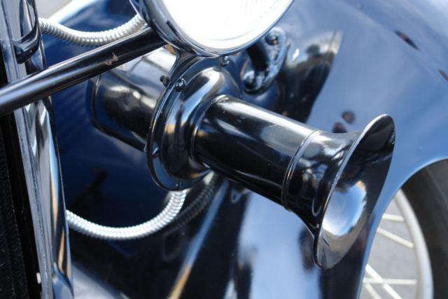 1929 Ford Model A Murray Town Sedan 4.jpg