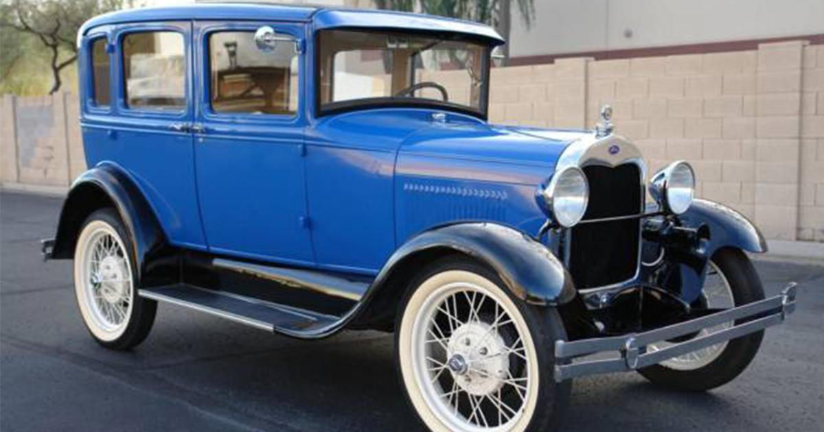 1929 Ford Model A Murray Town Sedan.jpg
