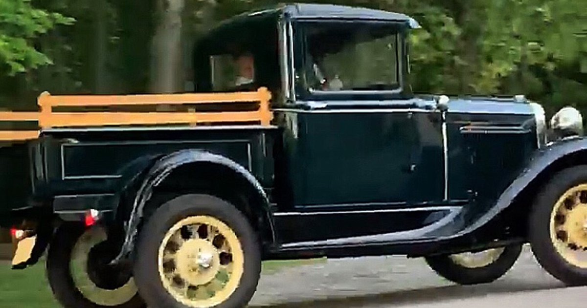 1931 Ford Model A Truck (Video).jpg
