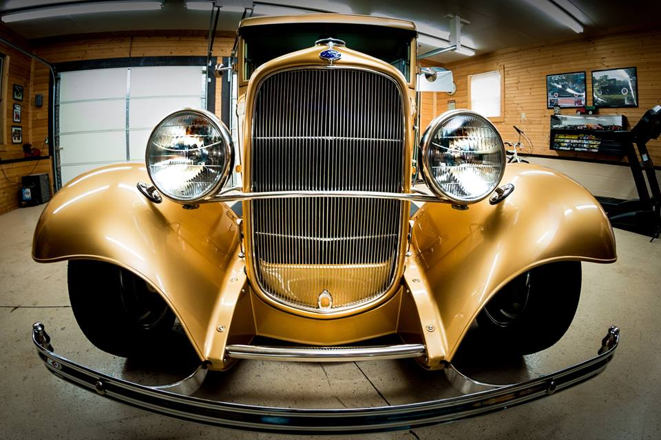 1932 FORD PICKUP GOLD 3.jpg