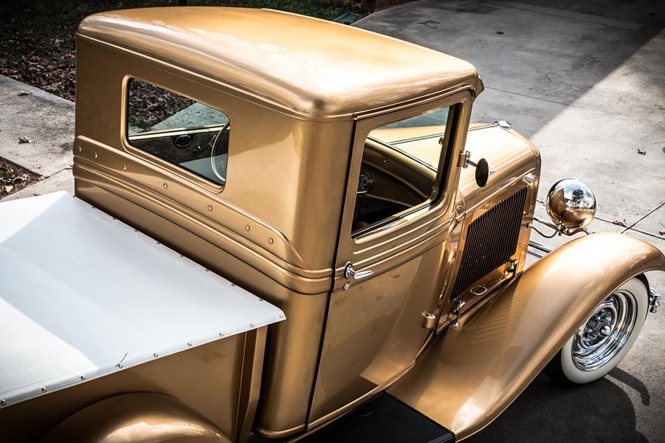 1932 FORD PICKUP GOLD 4.jpg