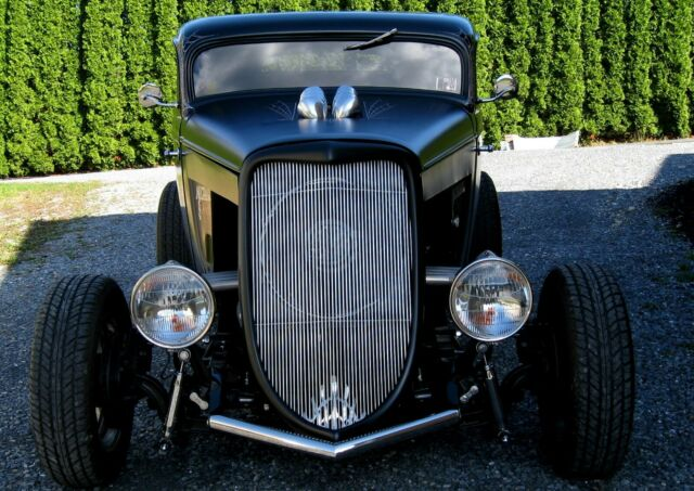 1934 Ford Tudor Street Rod Pro Build  7.jpg