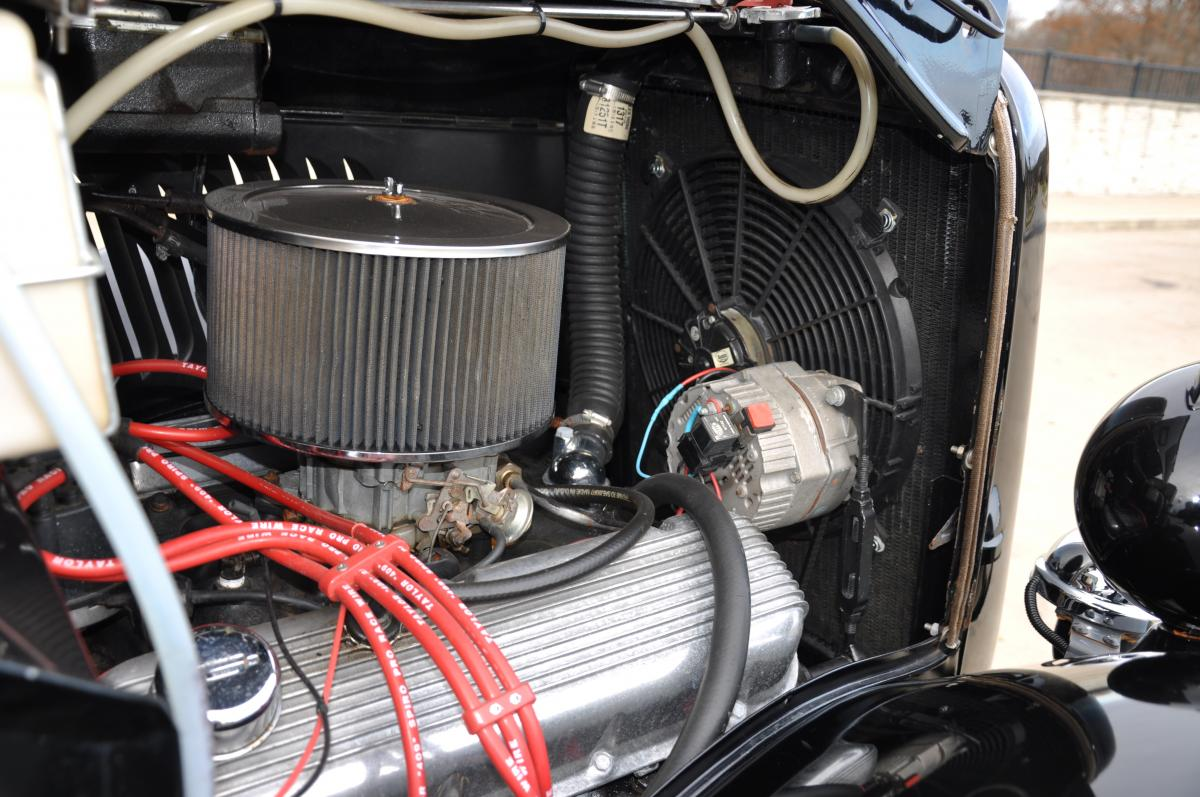 1935 Ford Pickup 4x4 Dually 6.jpg
