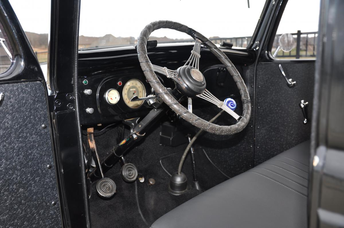 1935-ford-pickup-4x4-dually-7-jpg.2838