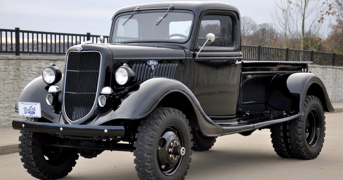 1935 Ford Pickup 4x4 Dually.jpg