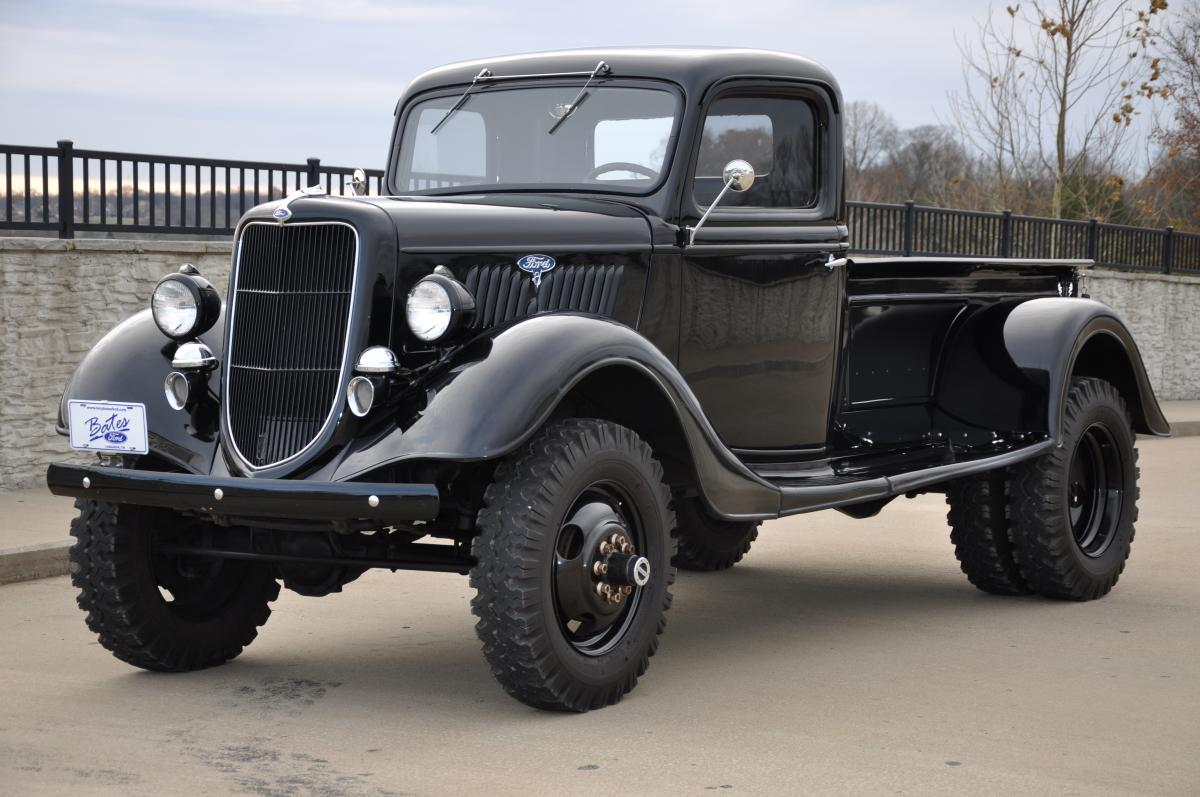 1935 Ford Pickup Truck 4x4 Dually 4.jpg