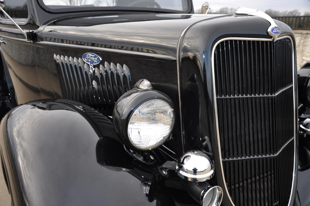1935 Ford Pickup Truck Dually 4x4 3.jpg