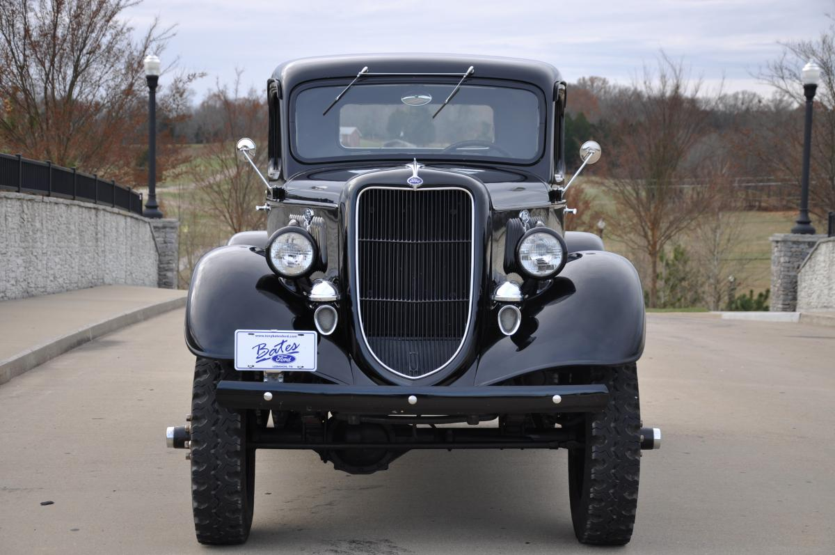1935 Ford Pickup Truck Dually 4x4 7.jpg
