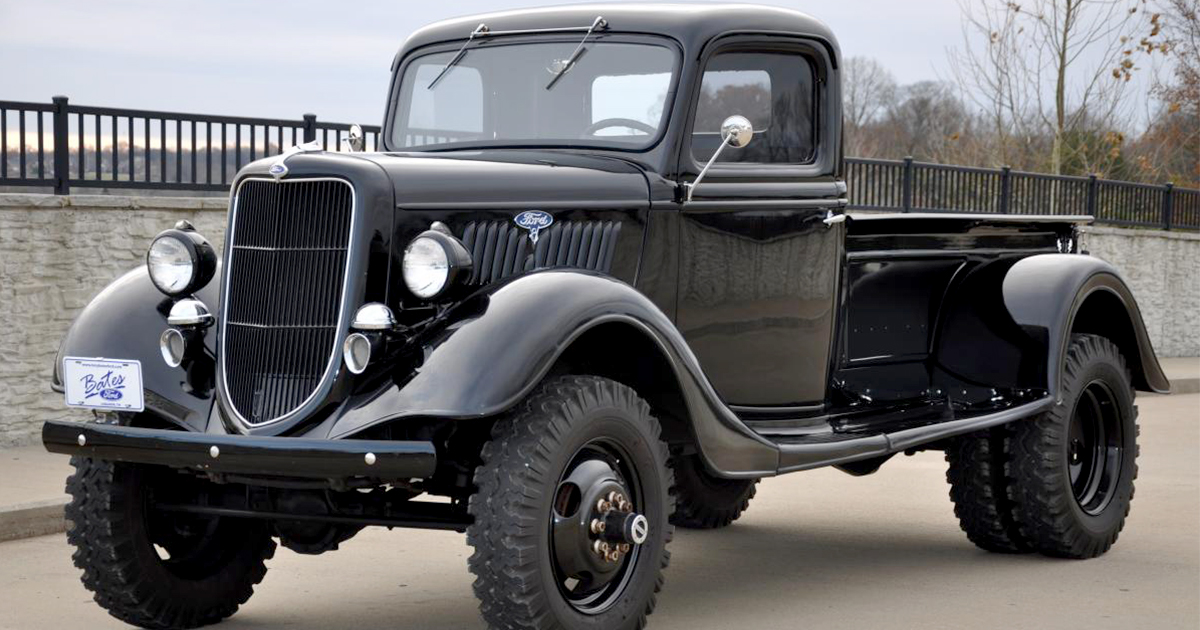 1935 Ford Pickup Truck Dually 4x4.jpg