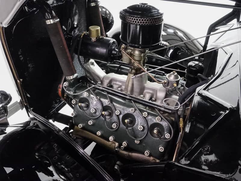 1935 FORD V8 PICKUP TRUCK 11.jpg
