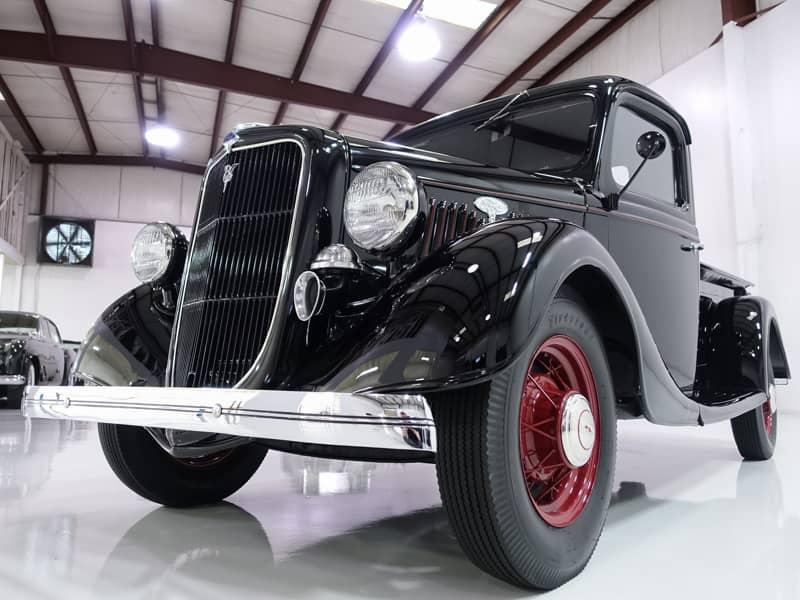 1935 FORD V8 PICKUP TRUCK 2.jpg