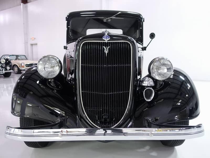 1935 FORD V8 PICKUP TRUCK 4.jpg