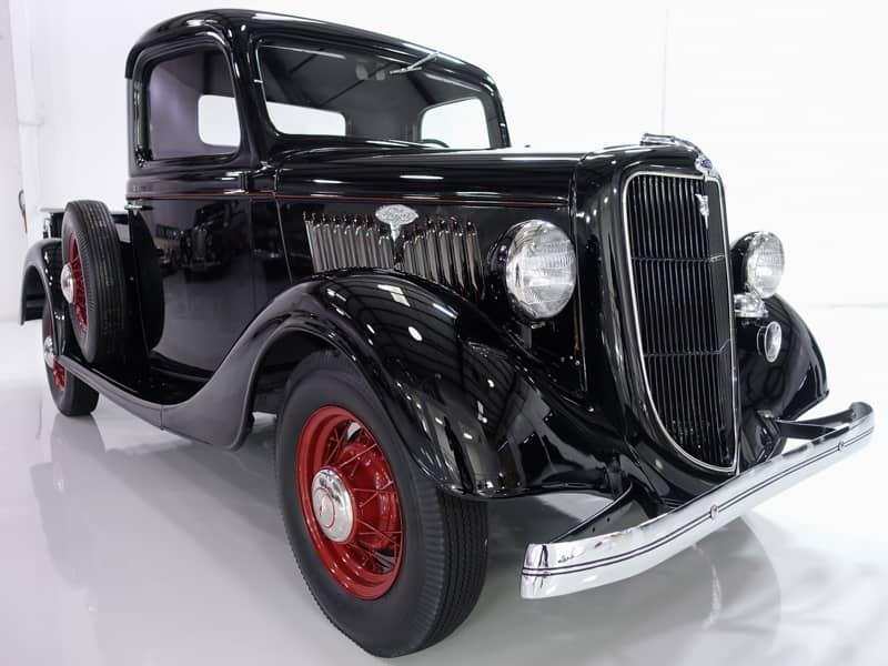 1935 FORD V8 PICKUP TRUCK 5.jpg