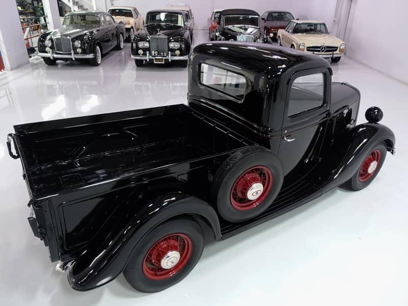 1935 FORD V8 PICKUP TRUCK 6.jpg