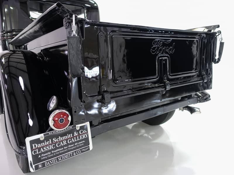 1935 FORD V8 PICKUP TRUCK 7.jpg
