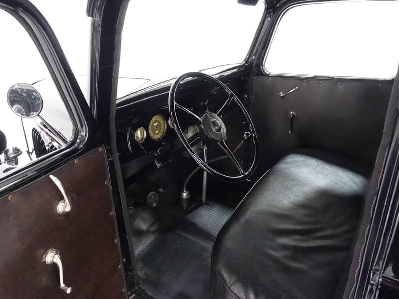 1935 FORD V8 PICKUP TRUCK 8.jpg