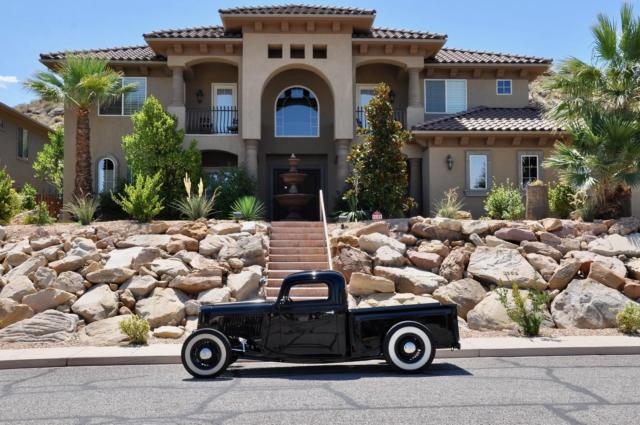 1936 FORD PICKUP ALL-STEEL HIGH-END ONE-OFF SHOW TRUCK 4.jpg