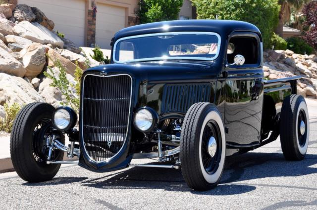 1936 FORD PICKUP ALL-STEEL HIGH-END ONE-OFF SHOW TRUCK 6.jpg