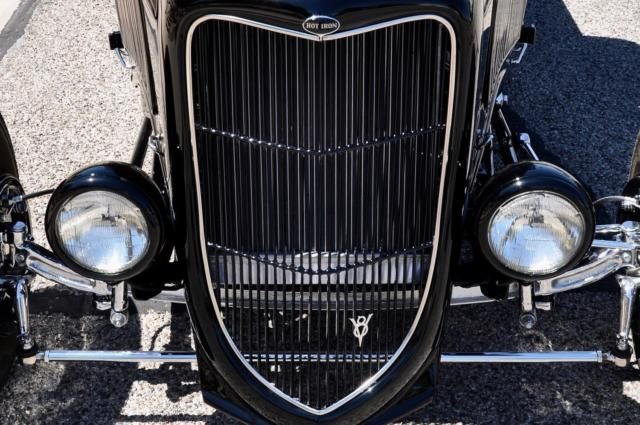 1936 FORD PICKUP ALL-STEEL HIGH-END ONE-OFF SHOW TRUCK 8.jpg