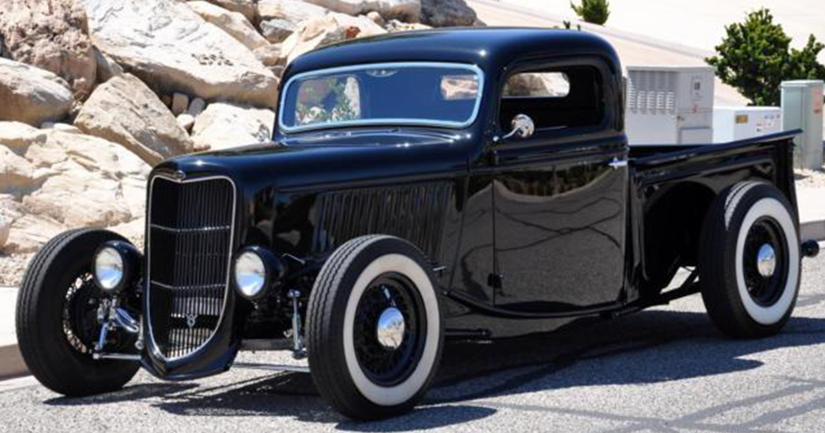 1936 FORD PICKUP ALL-STEEL HIGH-END ONE-OFF SHOW TRUCK.jpg