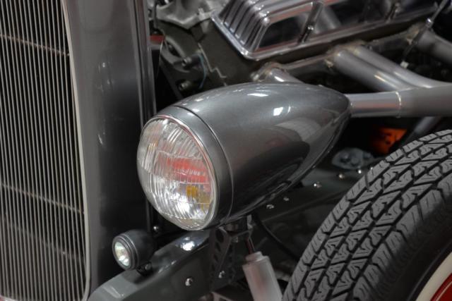 1936 FORD PICKUP Mint All-Steel 'HOT ROD' 7.jpg