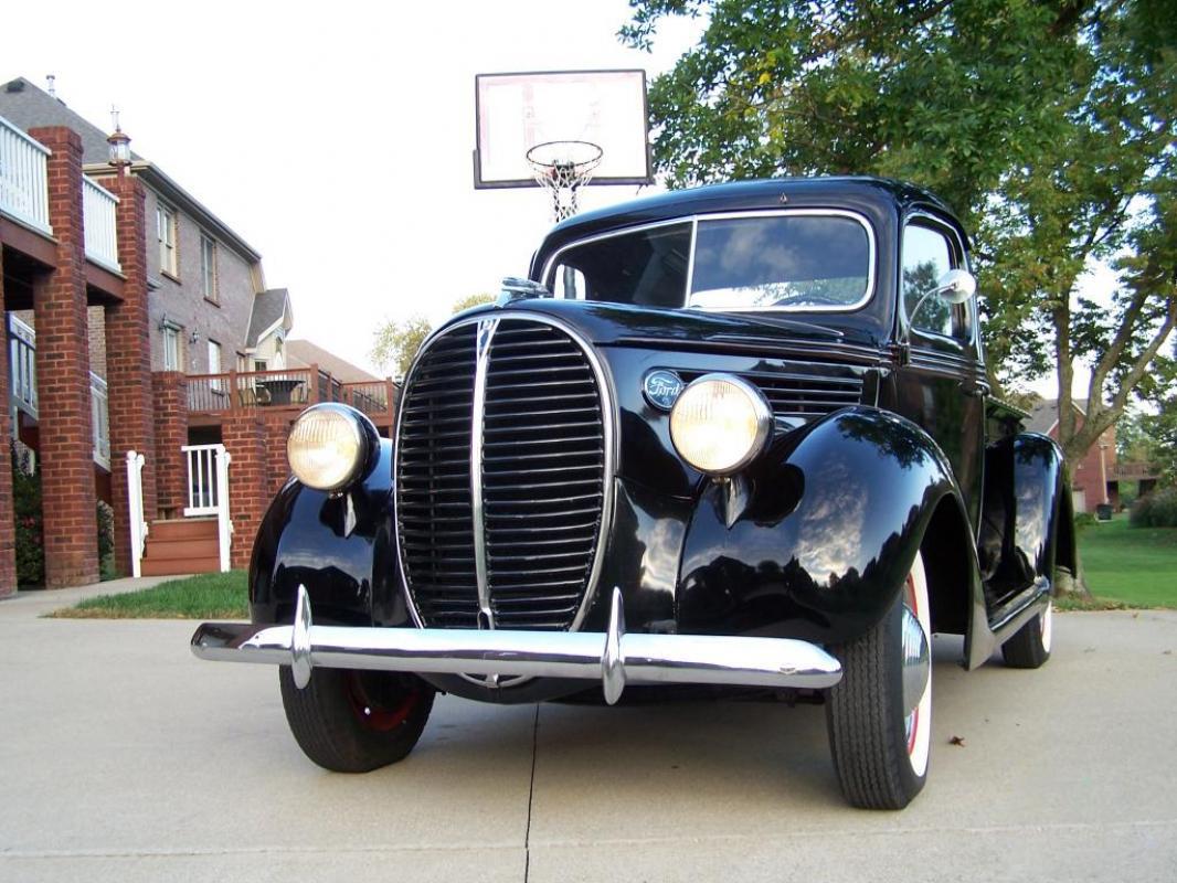 1939 Ford Pickup Truck Flathead V8 2.jpg