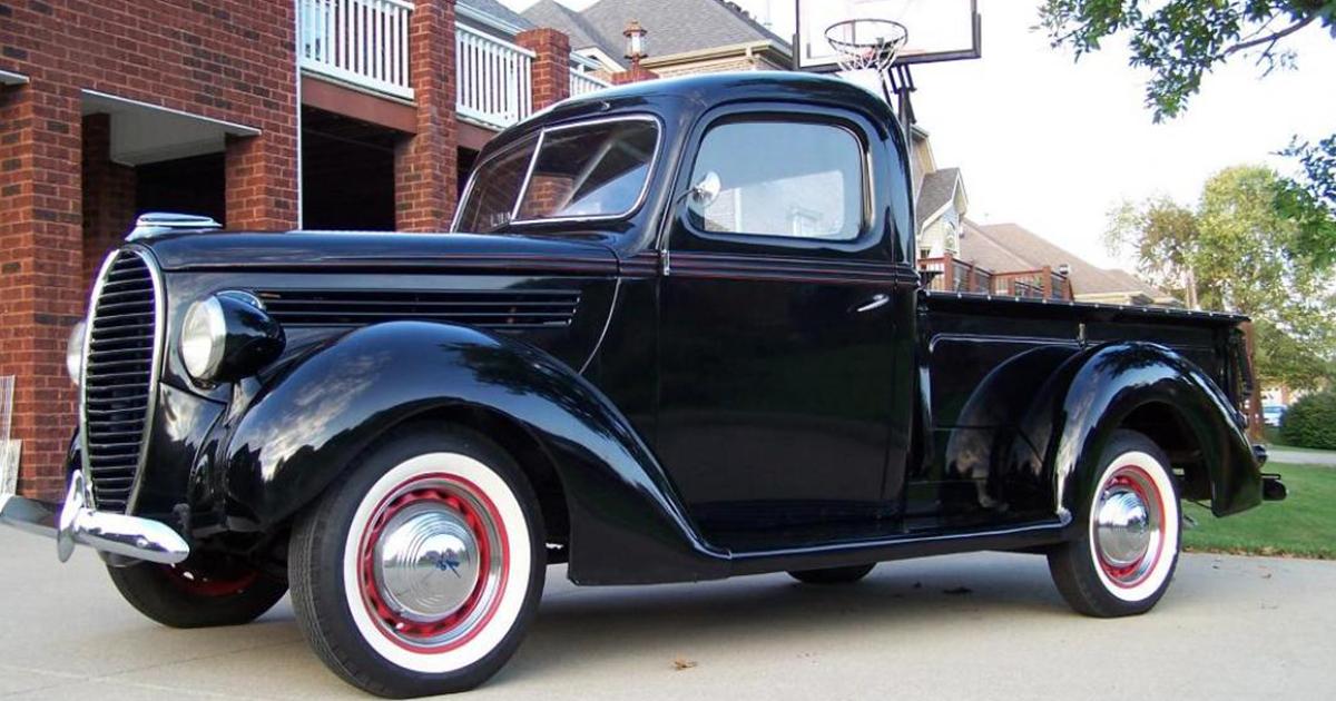 1939 Ford Pickup Truck Flathead V8 3.jpg