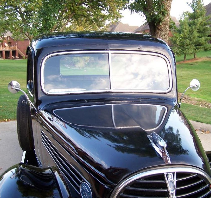 1939 Ford Pickup Truck Flathead V8 5.jpg