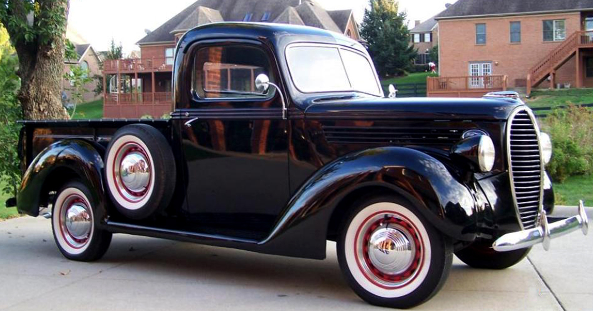 1939 Ford Pickup Truck Flathead V8.jpg