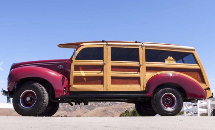 1939 FORD WOODY 350 280 HP 2.JPG