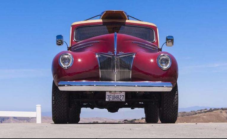1939 FORD WOODY 350 280 HP 3.JPG